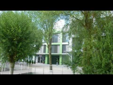 A louer  Entrepôt  Windhof  380m²