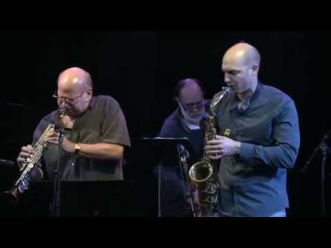 Samsara by Dave Liebman's group Expansions