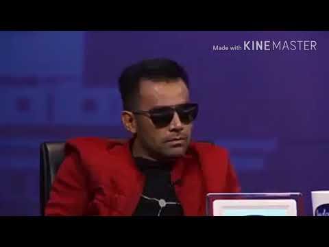 Ella hariyani (jepara), peserta audisi Indonesian idol yang memukau ke-4 juri
