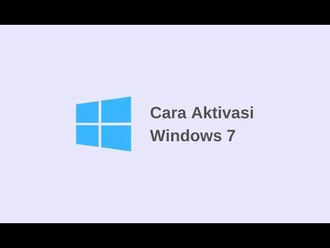 Kenapa laptop saya kok tiba-tiba muncul *Windows license will expire soon* ❓ Dan bagaimana cara mengatasinya❓ Di video....