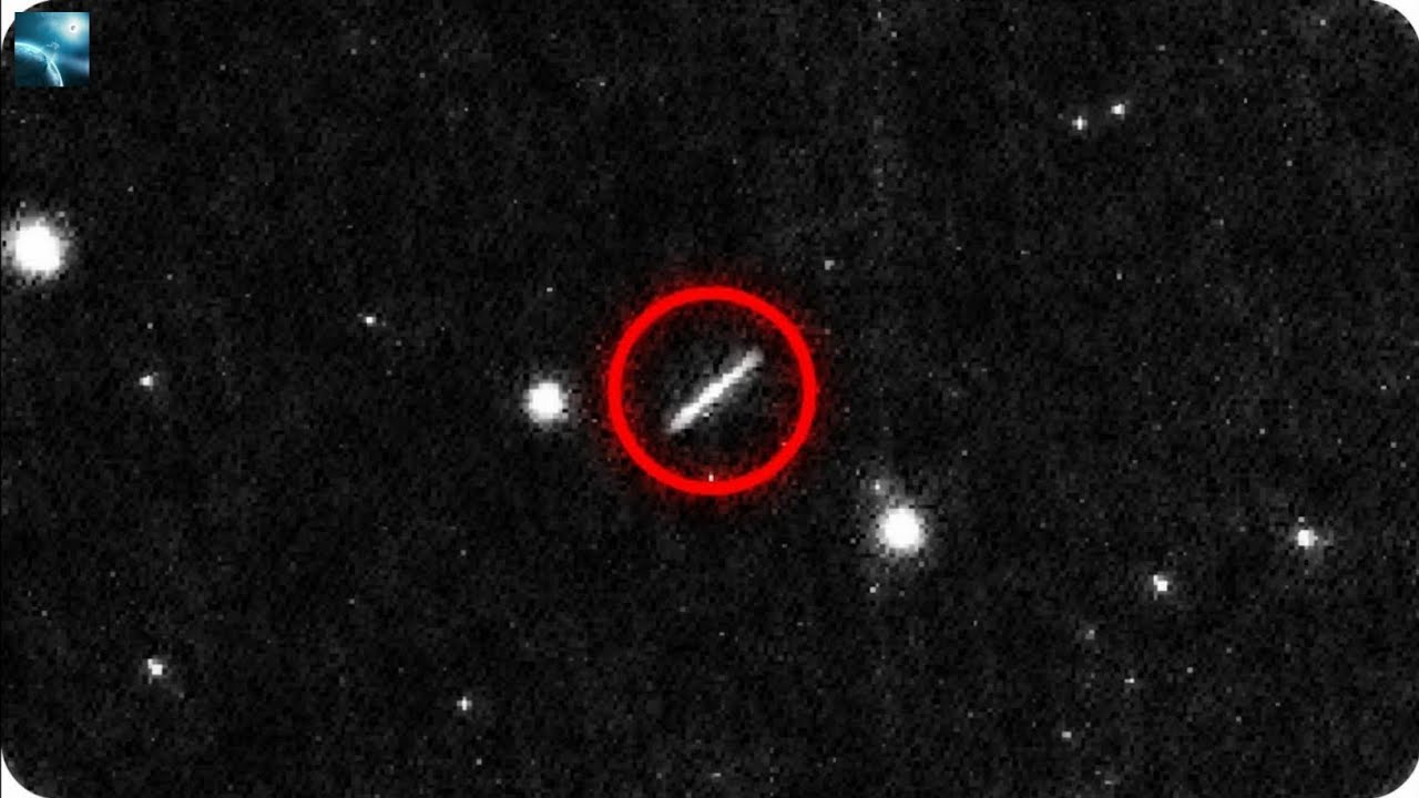 Astronauts की footprint ग़ायब क्यों हो रही है?अंतरिक्ष में मिली अजीब चीज़।Science and Facts Ep 6.