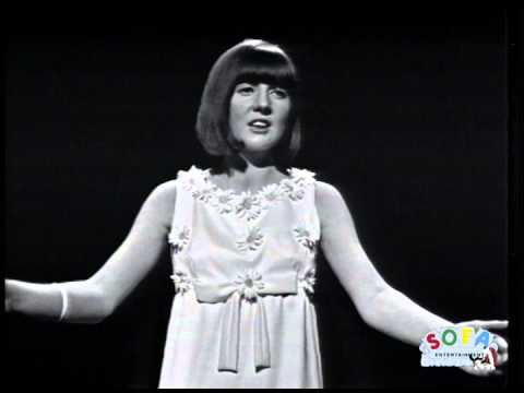 "Cilla Black ""You"