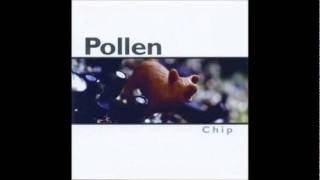 Watch Pollen Caramel video