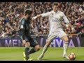 Real Madrid vs Real Sociedad, La Liga 2018