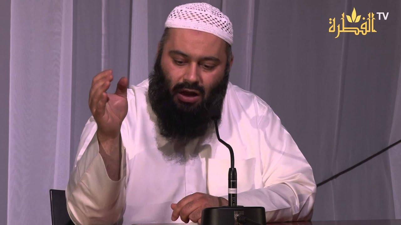 Afbeeldingsresultaat voor Suhayb Salam