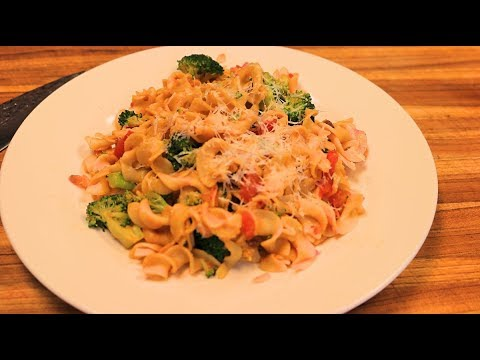 vegetarian-egg-noodles---egg-noodles-recipe---healthy-recipe