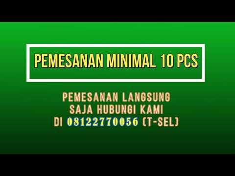 Jual Kemeja Panjang Prabowo Sragen 08122770056 (T-SEL)