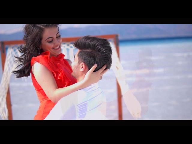 Sinem & Ali Wedding Flim - 2019