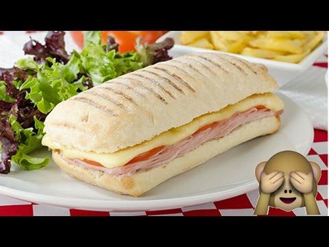 sandwich-jambon-fromage-pas-comme-les-autres-[mankycook]