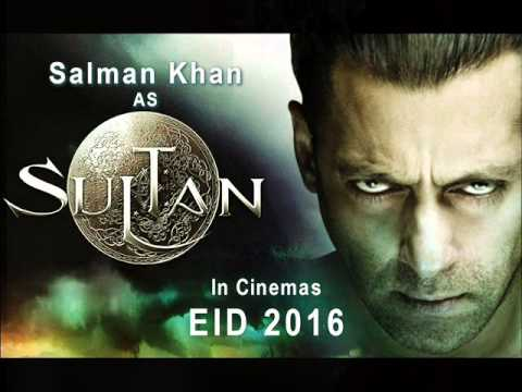 Sultan full movie 2016 | it namaa.