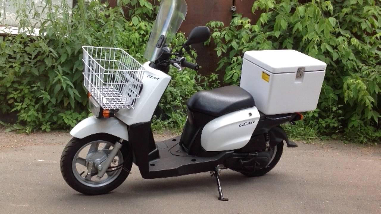 В продаже мопеды и скутеры yamaha от магазинов и частных лиц. Модель класс и объём цена год топливо документы пробег по рф состояние.