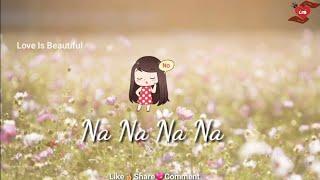 MASHUP SONG 2017 | Lyrical Video | WhatsApp Video Song Status | Love Romantic Songs