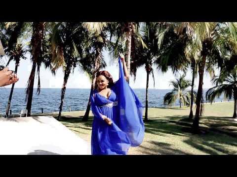 Shele - Kay Figo (Official Video HD)