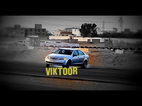 『ViKTOOR』 - Mi✗  وقفه