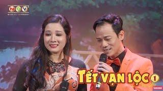 Chiều Đồng Quê   Chế Phong & Thanh Thanh Hiền   Tết Vạn Lộc 2017