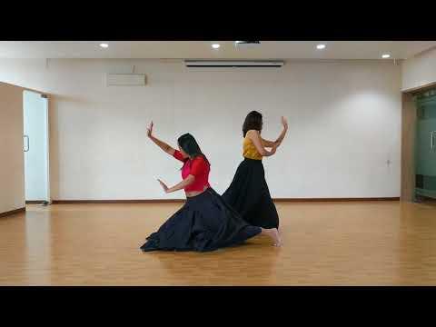 Laadki - Sachin-Jigar   Dancing with Artsphere
