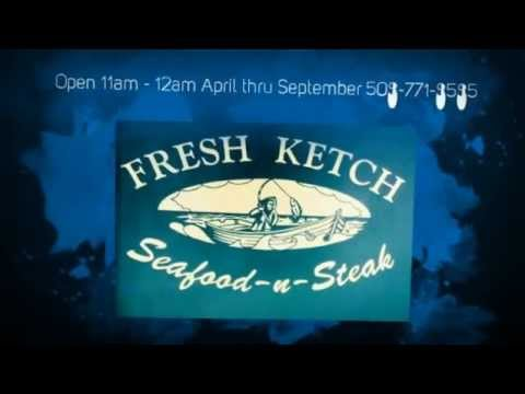 Cape Cod Hyannis family seafood steak restaurant<a href='/yt-w/cBl3BOb4erA/cape-cod-hyannis-family-seafood-steak-restaurant.html' target='_blank' title='Play' onclick='reloadPage();'>   <span class='button' style='color: #fff'> Watch Video</a></span>