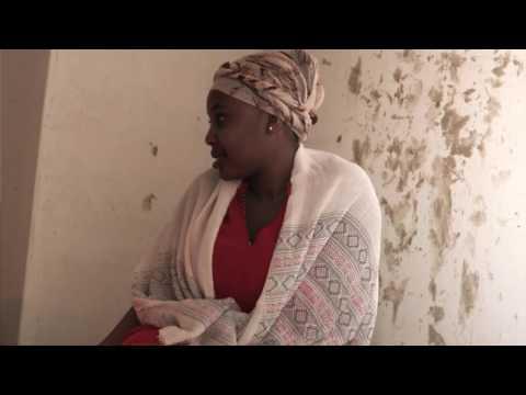 Mpho Thosago - Letsogo(Official Video)