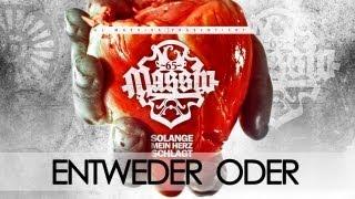 MASSIV - ENTWEDER ODER - SOLANGE MEIN HERZ SCHLÄGT - ALBUM - TRACK 06