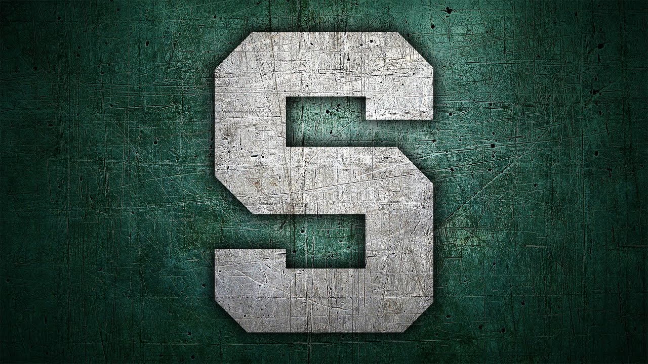 Michigan state spartan football 2015 reach higher hype video michigan state spartan football 2015 reach higher hype video youtube publicscrutiny Image collections