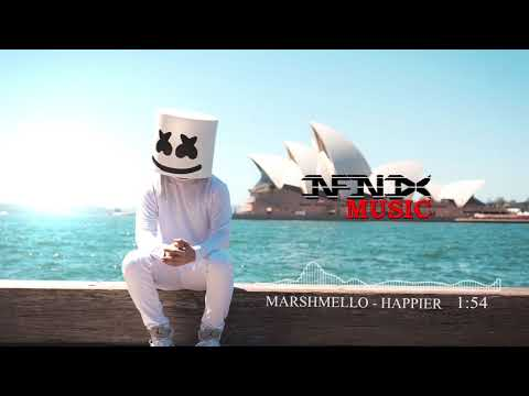 marshmello-happier-ft-bastille-remix-from-a-indian-fan
