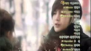 love-rain-ep-6-preview-eng-sub-full-episode-check-in-link-under-video