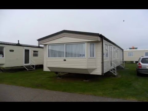 Simple With Both The Anchor Lane And Sea Lane Areas Of Ingoldmells A Mere Few Minutes Walk From The Site You Will Find Easy Access To All The Major Attractions Of The Area Mobile Home Lets, Private Caravan Hire, Static Caravans For Rent, French