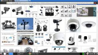 Hacking IP Cameras - Why You Need to Change the Default Password
