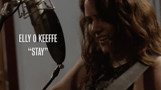 Baixar Elly O Keeffe - Stay - Ont Sofa Sensible Music Sessions