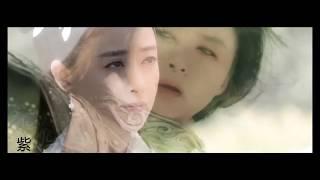 【歌坛新宠】汪苏泷《年轮》◎电视剧《花千骨》插曲
