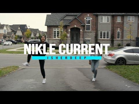 Nikle Currant Song | Isherdeep | Dance | Jassi Gill | Neha Kakkar | Sukh-E Muzical Doctorz | Jaani