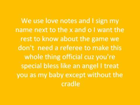 lil crazed- every time we touch (lyrics)