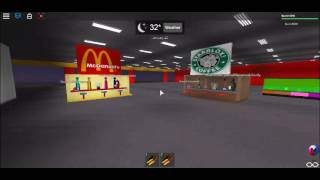 Roblox HDB Keat Hong Colours MSCP Block 810