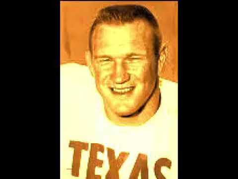 American football player Tommy Nobis Died at 74