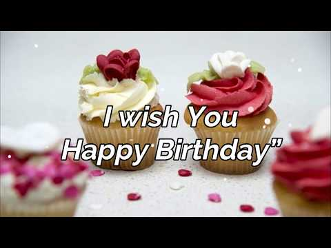 Happy birthday wishes for elder brother images