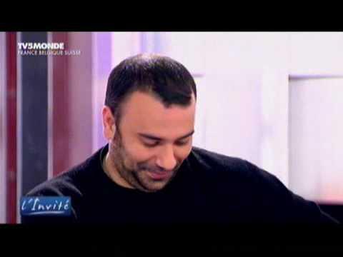 Nabil BEN YADIR :