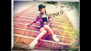 張惠妹-我恨我愛你 cover by Pinko(蘇嗶嗶)