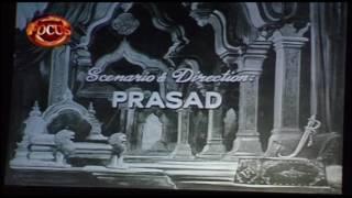 Movie Legend LV Prasad's Life History - FOCUS 3