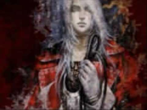 Castlevania- Bloody Tears- Metal Version.wmv