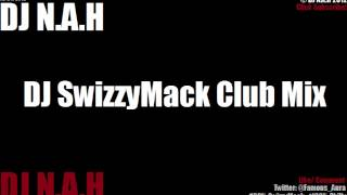 Download Philly Club Mix (SwizzyMack Joints) - DJ N.A.H MP3 song and Music Video