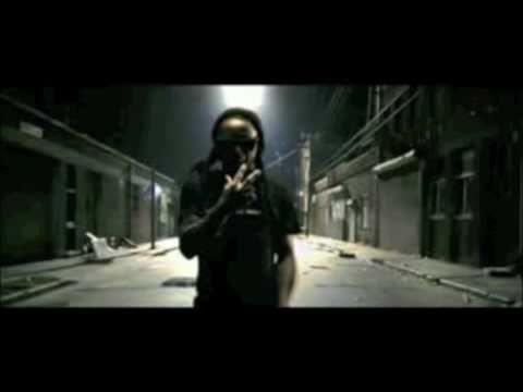 Rihanna ft Eminem, Lil Wayne & Slash ROCKSTAR 1O1 REMIX