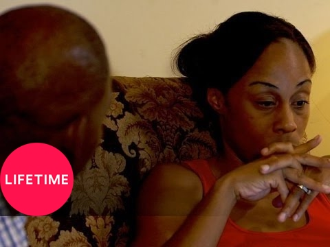 Bring It!: Miss D Calls Rittany After the Fight (S1, E2) | Lifetime