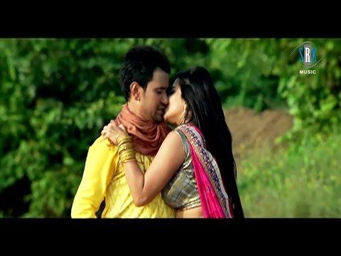 Sun La Balamji│Bhojpuri Song│Biwi No.1