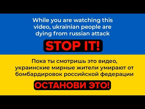 Как БЕСПЛАТНО восстановить удаленные файлы на MacOS/Windows - Disk Drill
