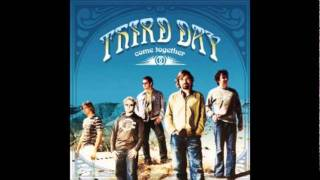Watch Third Day When The Rain Comes video