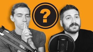 What's after METAL GEAR SOLID 5? - Open Haus #31