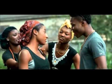 The Mavins – Looku Looku Ft  Don Jazzy,Tiwa Savage,Reekado Banks NEW OFFICIAL 2014   YouTube