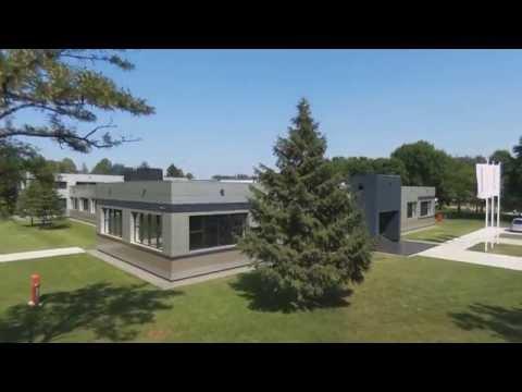MikroElektronika - Corporate Headquarters