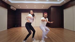 Bijli ki Taar Hai |Jawani teri bijli ki tar hai|Tony Kakka|New Hindi Song 2019|South Indian Song2019