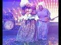 Must Watch! Tope Alabi Dance Zanku Legwork (Gbe Body) Got Whole Nigeria Taking At Praise Almighty Mp3
